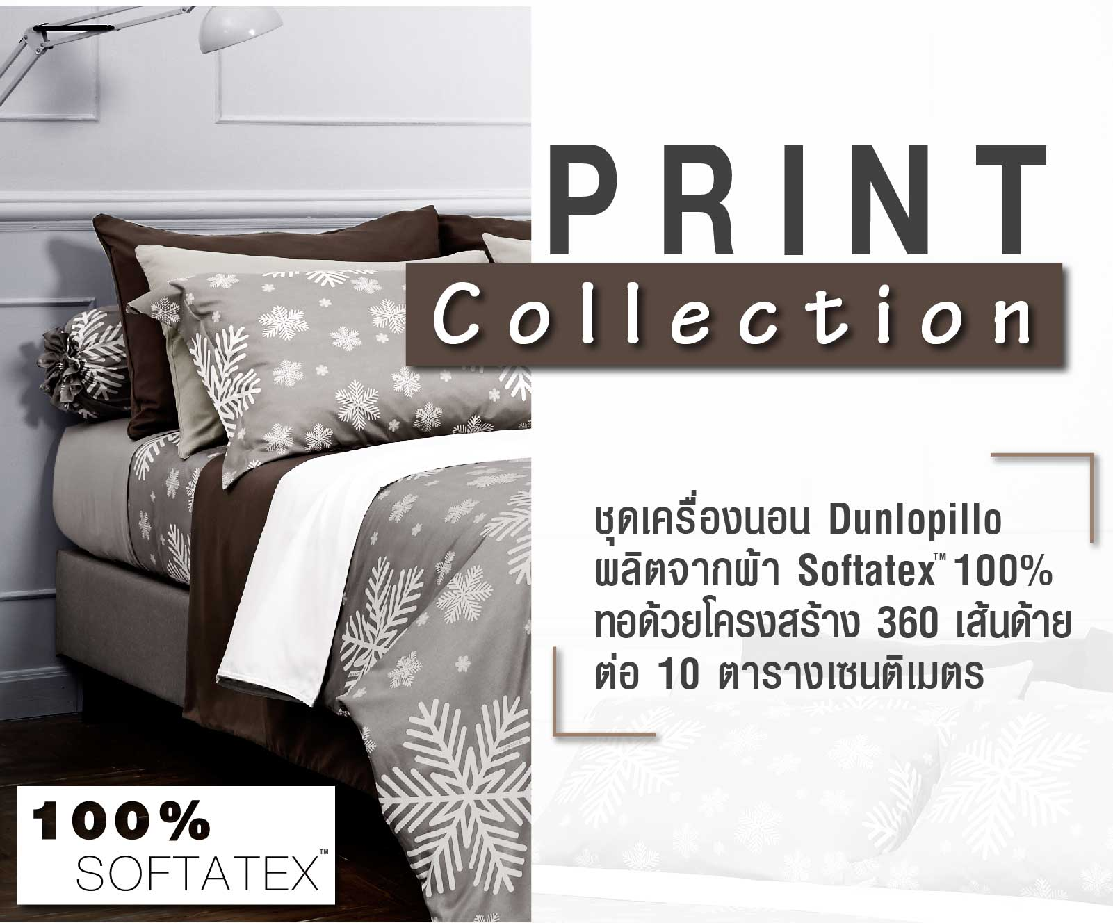Print Collection DL 01