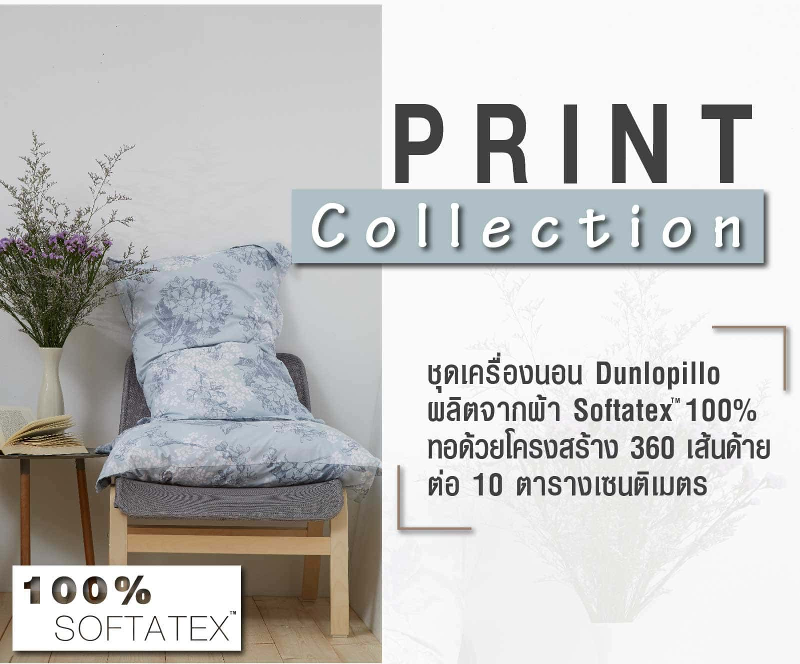Print Collection DL 02A