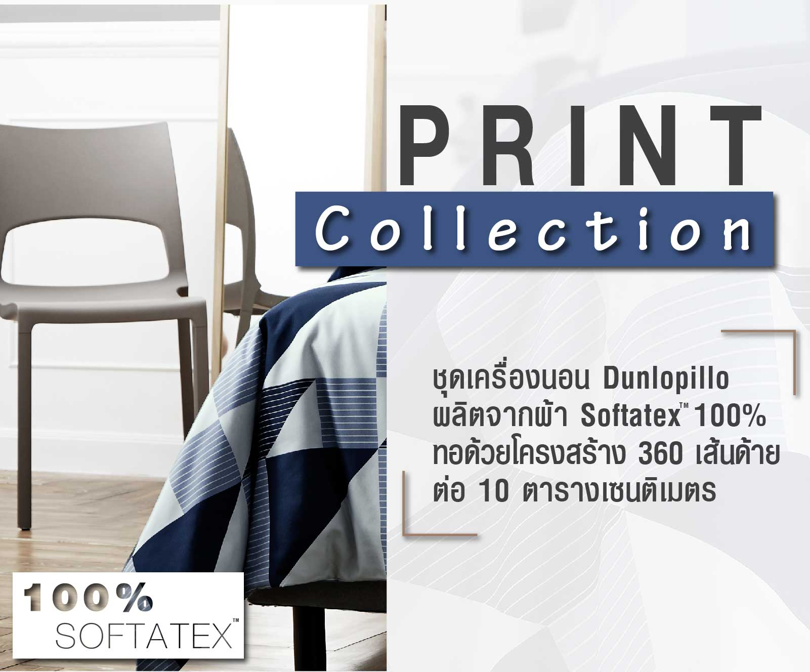 Print Collection DL 07